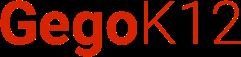 GegoK12